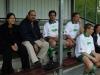 greenery team 2003